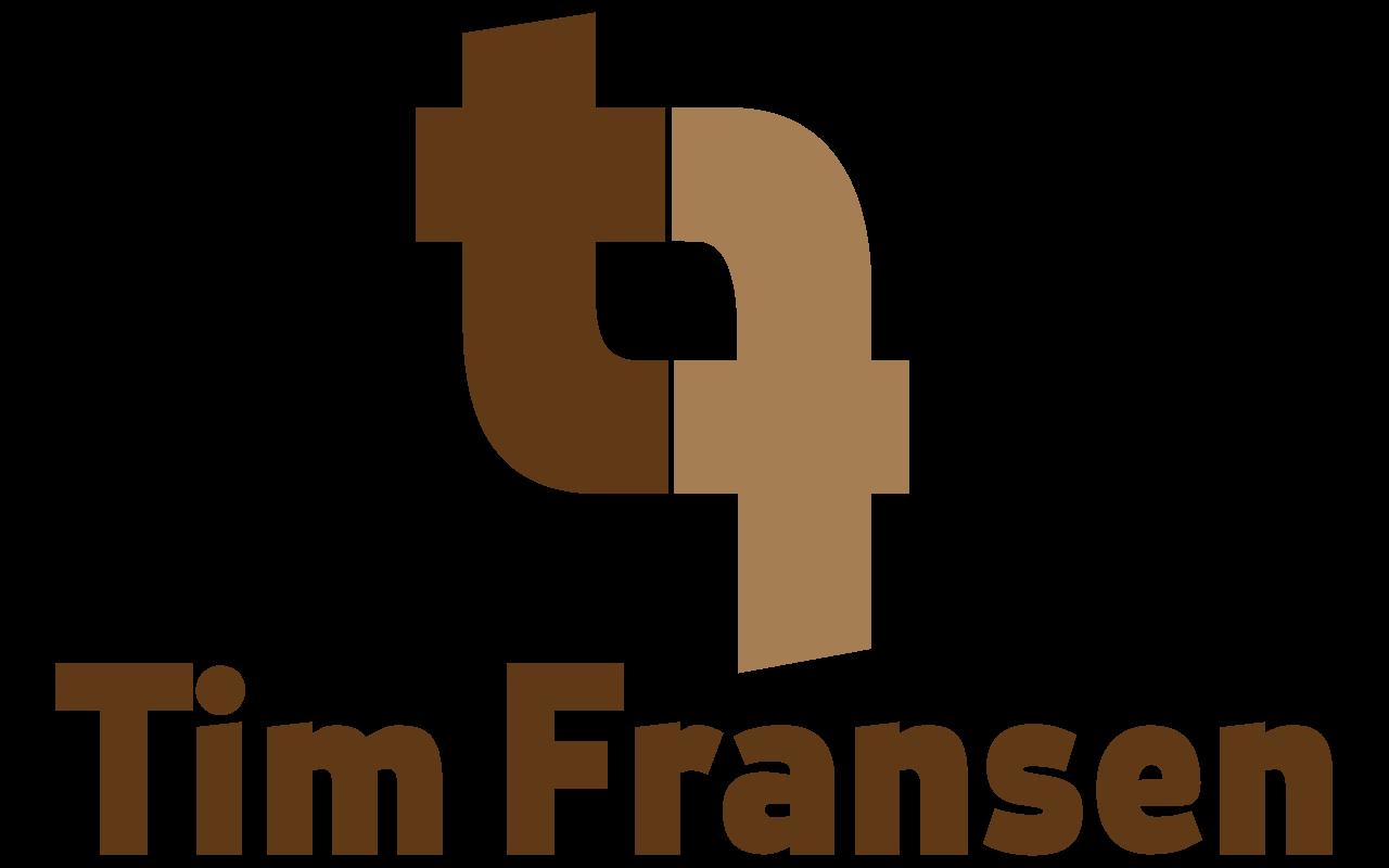 Fransen Timmerwerken